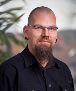 Thomas Grubert // MMT Mecklenburg-Strelitzer Montage- und Tiefbau GmbH